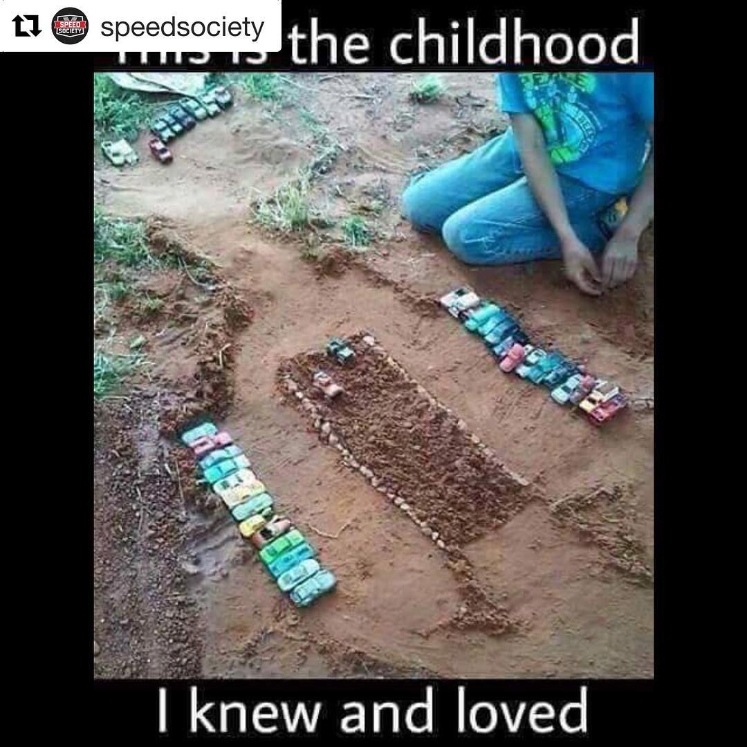 How true is this? @speedsociety with @get_repost ・・・ Who can relate?